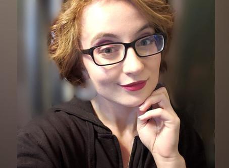 Cast Member Spotlight: Katlyn