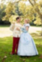 Cinderella & Prince.jpg