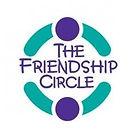 The-Friendship-Circleb-square-300x300.jp