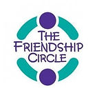 The-Friendship-Circleb-square-300x300.jp