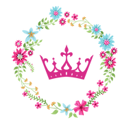 Pink Crown.png