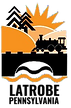 city-of-latorbe-logo_edited.png