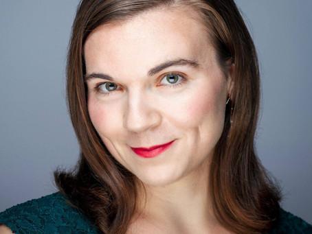 Cast Member Spotlight: Emily