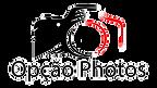 New Logo Opção Photos.png