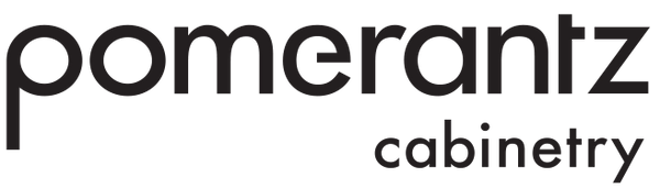 pomerantz_logo.png