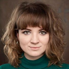 Rachael Gill-Davis