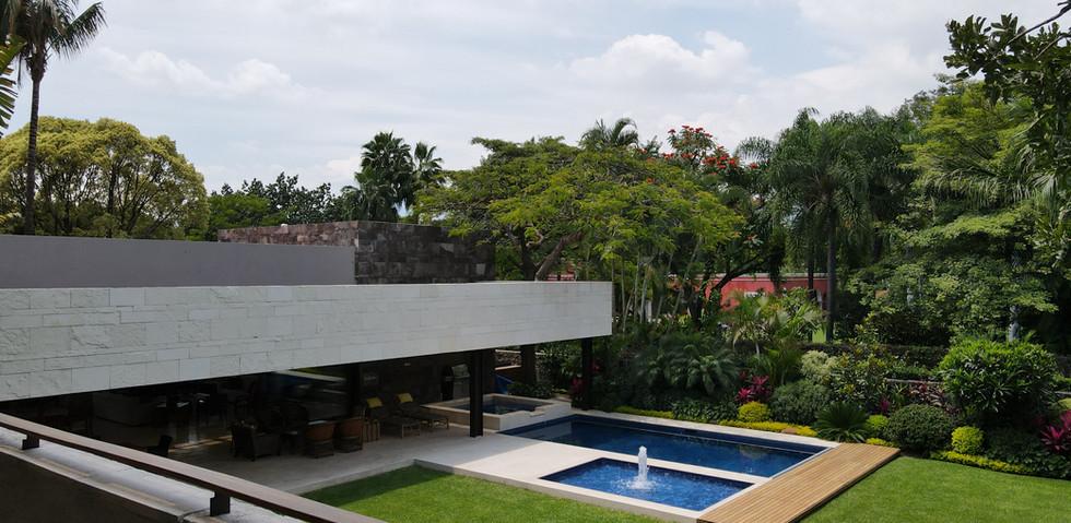 DM Arquitectos-Casa de la Vida 45.JPG