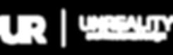 Logo Unreality-1.png