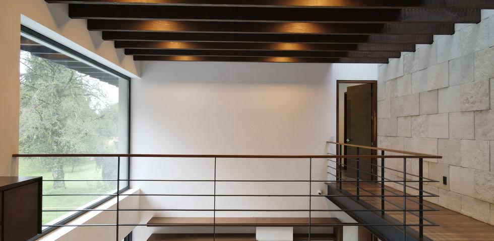DM Arquitectos-Casa Mi Bosque 59.JPG
