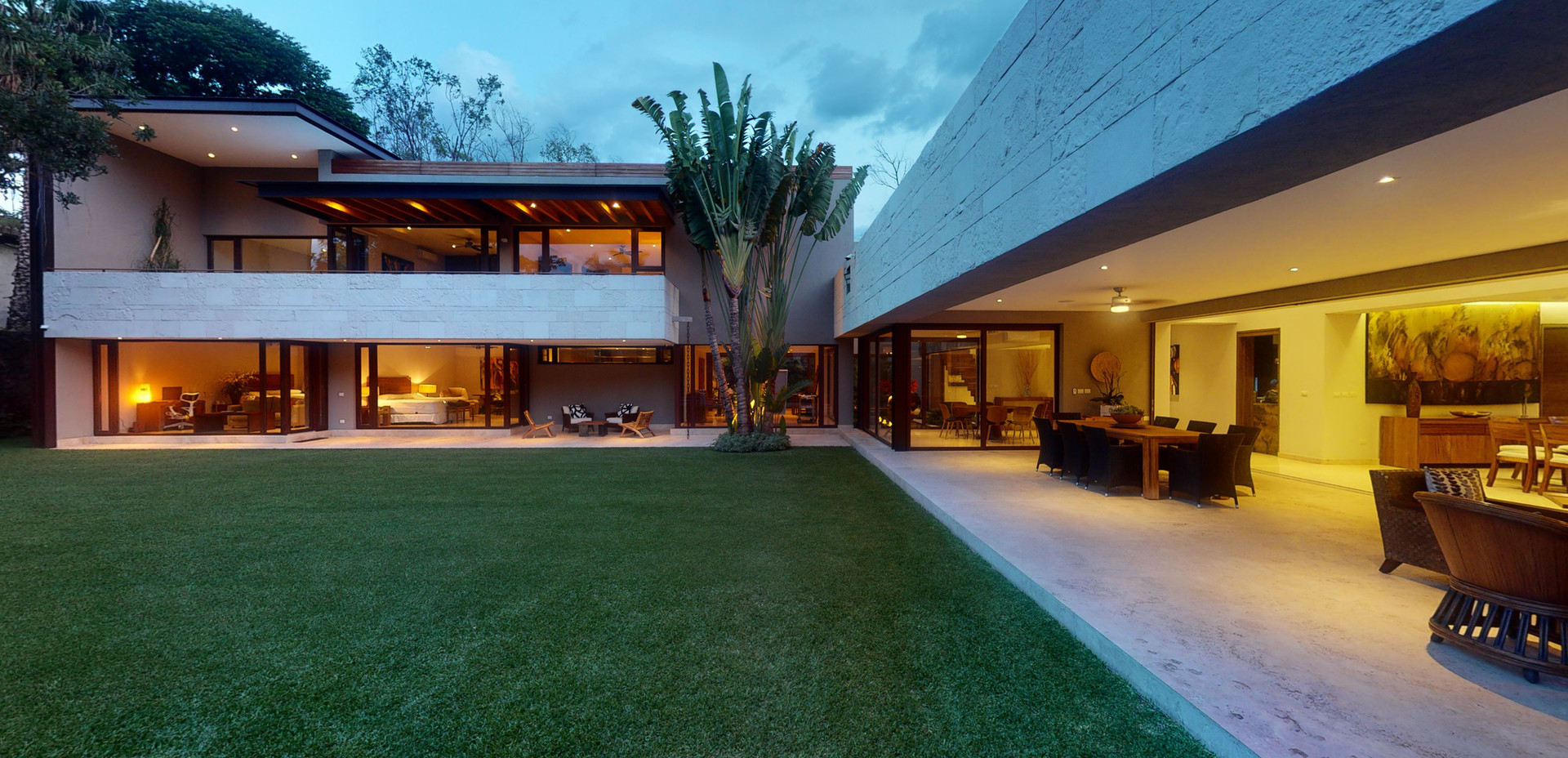 DM Arquitectos-Casa de la Vida.jpg