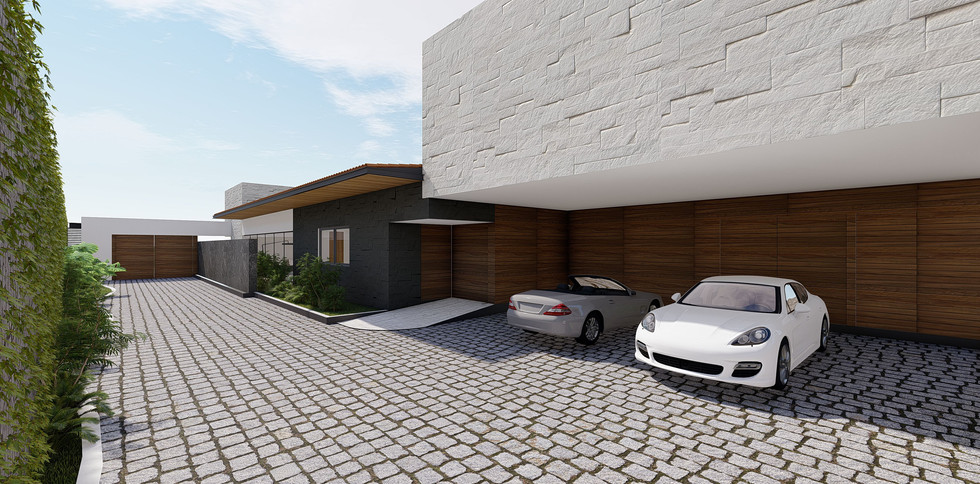 casa cuerna renders_Photo - 4.jpg