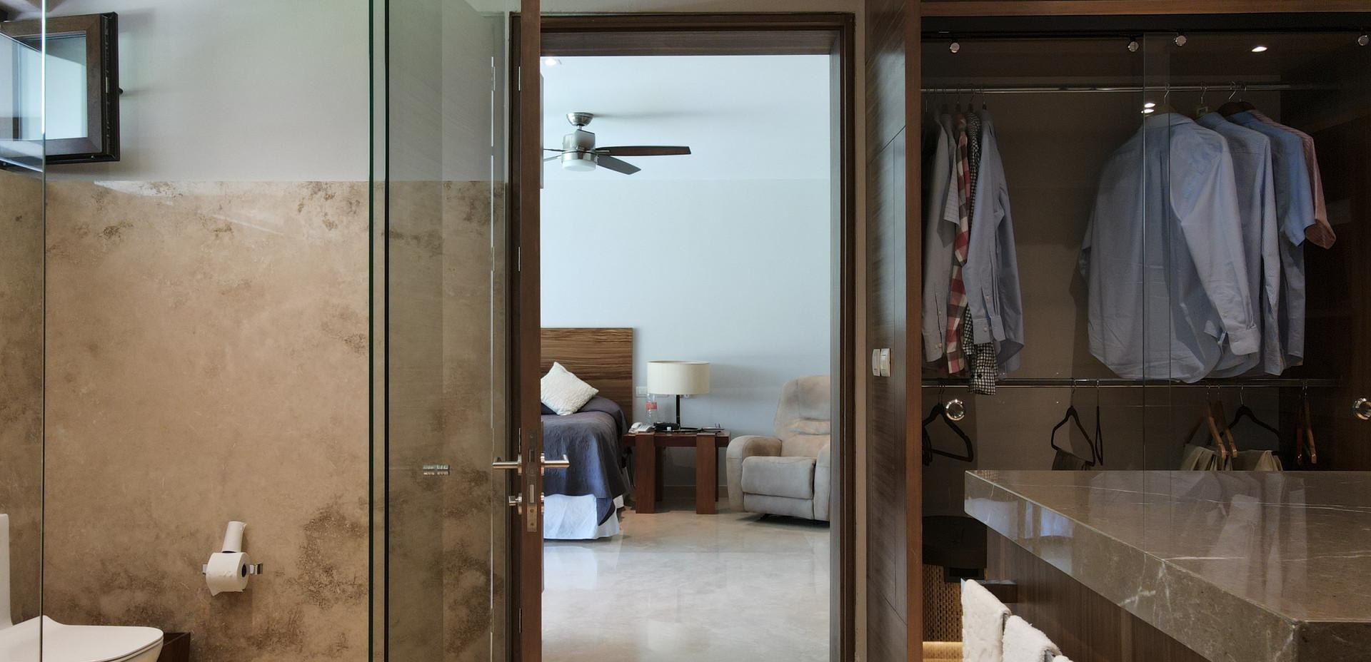 DM Arquitectos-Casa de la Vida 29.JPG