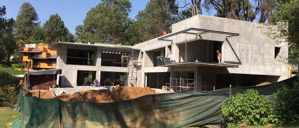 Casa Mi Bosque Avance de Obra V1 3.jpeg