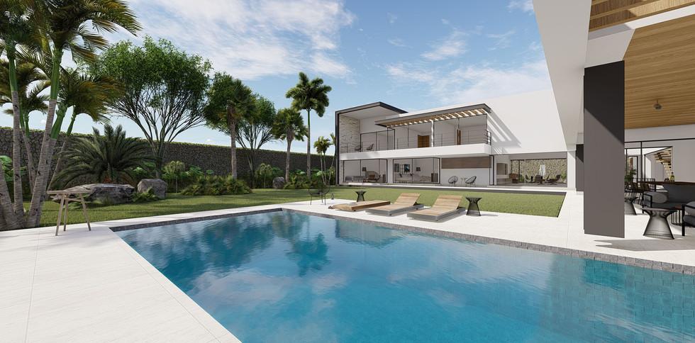 casa cuerna renders_Photo - 6.jpg