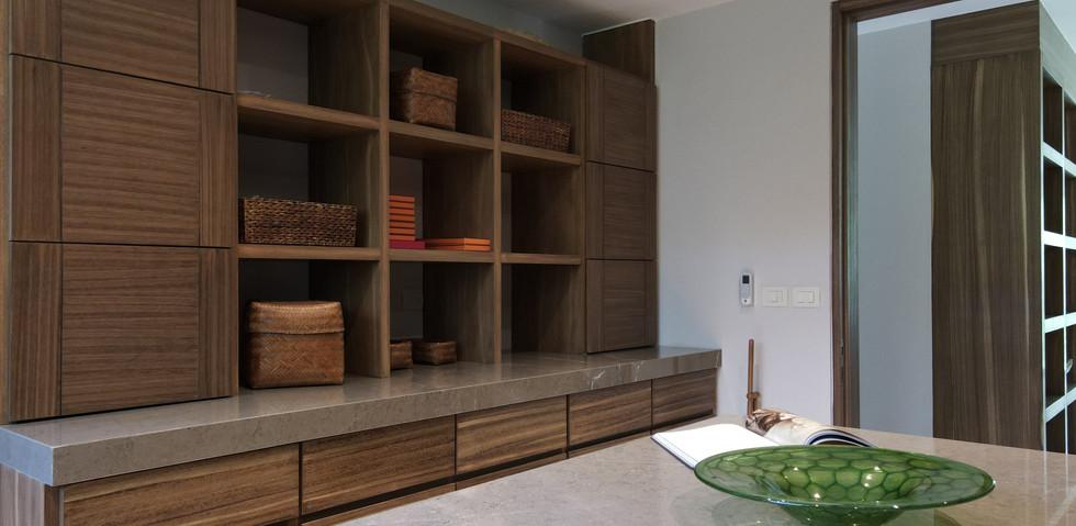 DM Arquitectos-Casa de la Vida 34.JPG