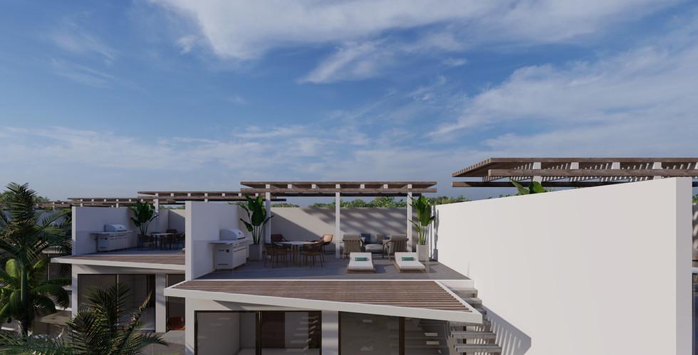 UR-CC Villas Exteriors Render 18.jpg