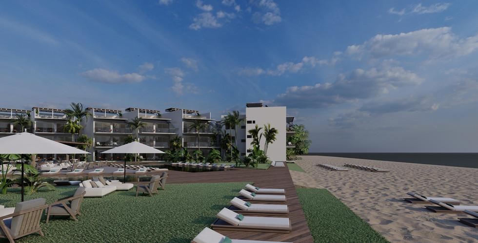 UR-CC Villas Exteriors Render 20.jpg
