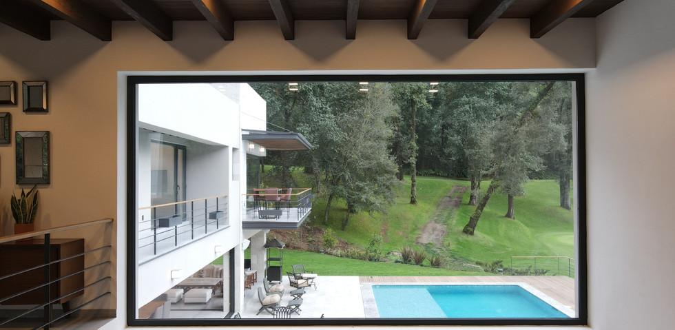DM Arquitectos-Casa Mi Bosque 42.JPG