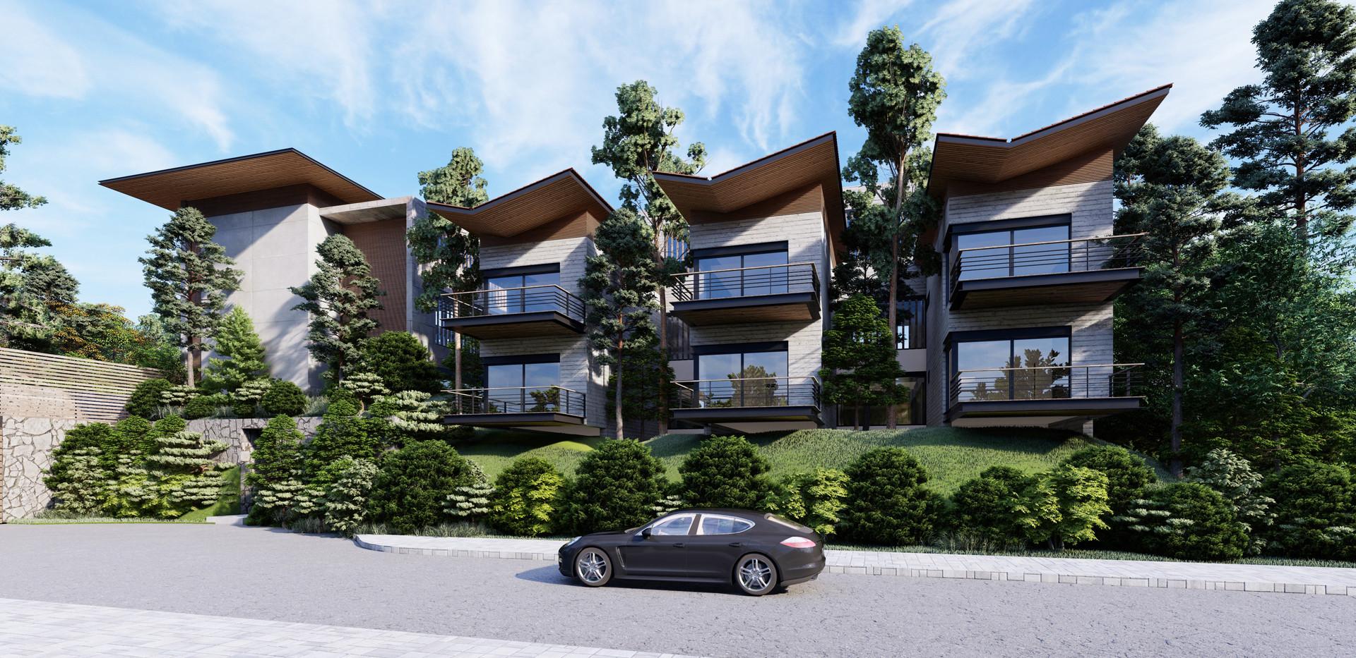 UR-DM-Casa Pawel V7 01.jpg