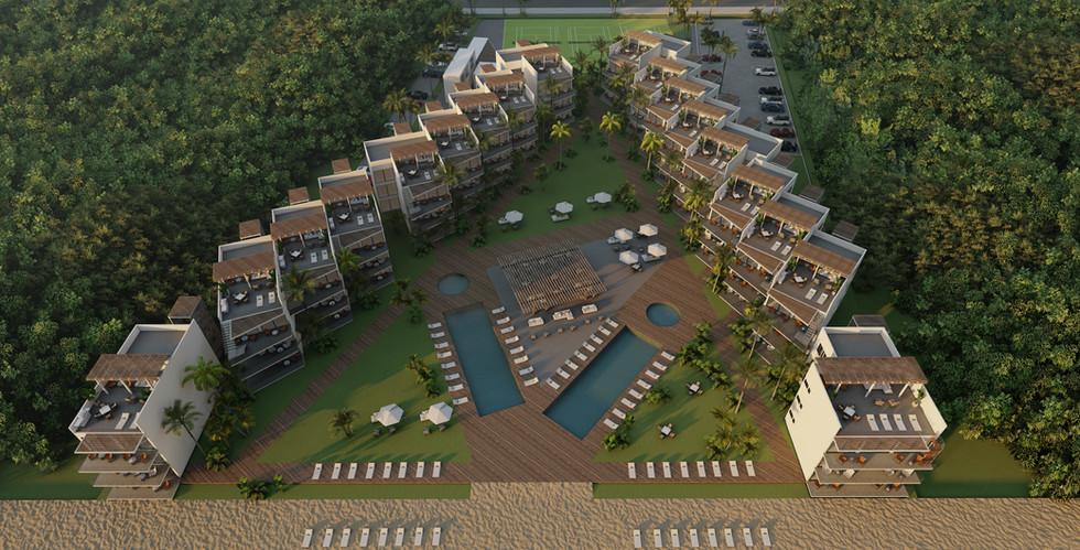 UR-CC Villas Exteriors Render 16.jpg
