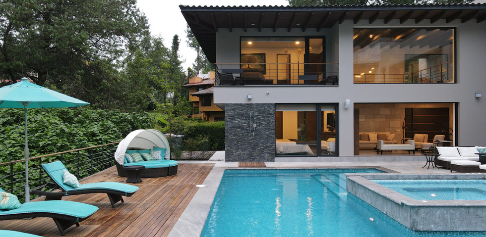DM Arquitectos-Casa Mi Bosque 69.JPG