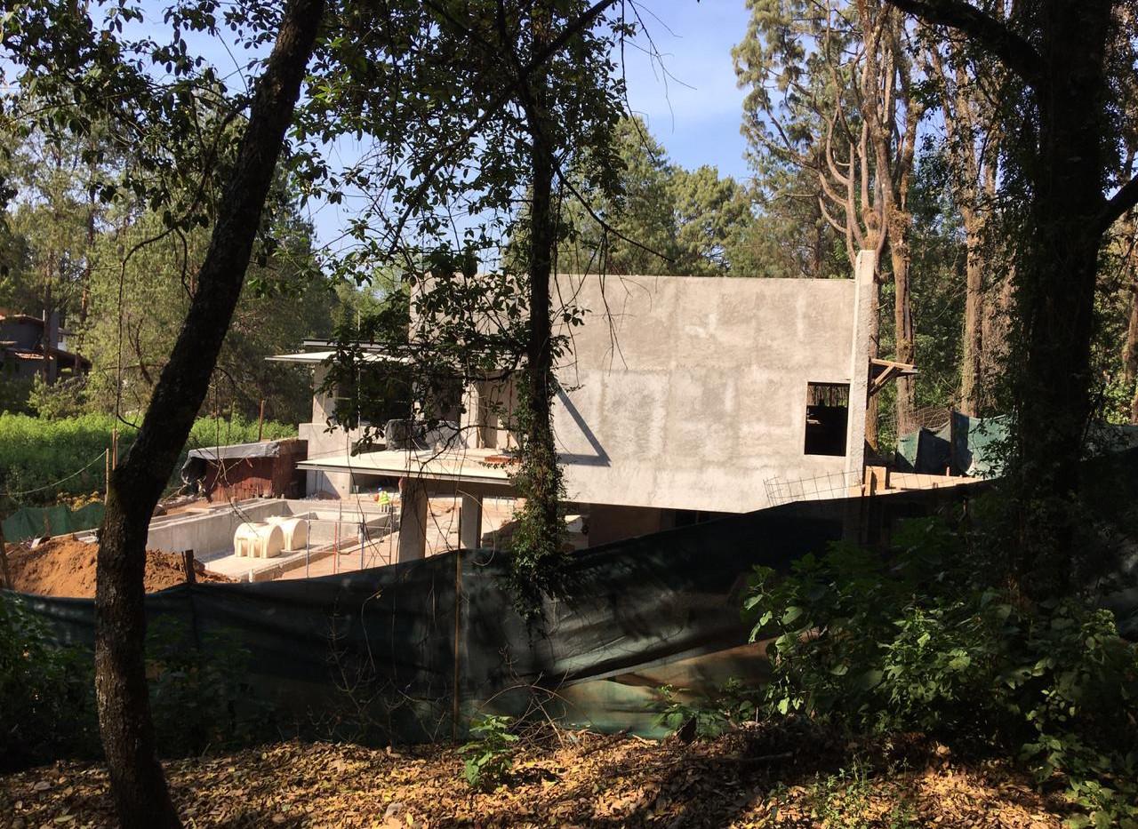 Casa Mi Bosque Avance de Obra V1 5.jpeg