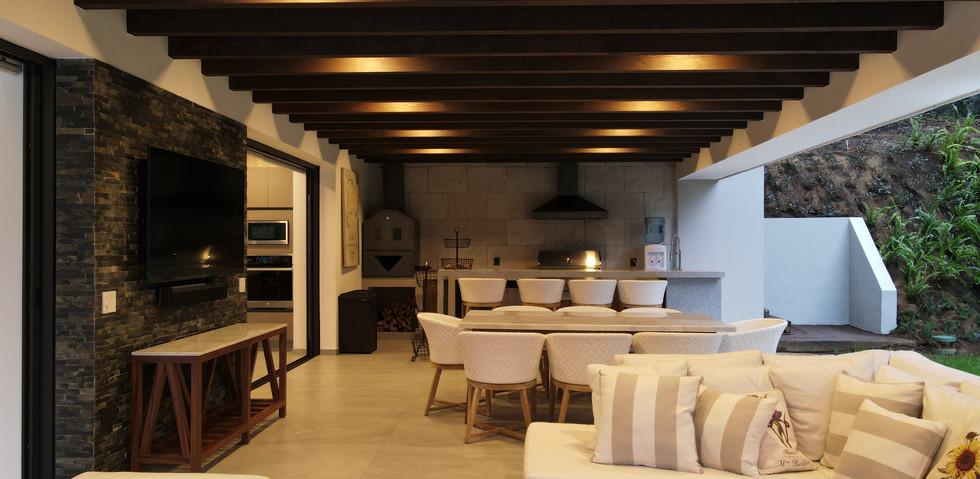 DM Arquitectos-Casa Mi Bosque 80.JPG