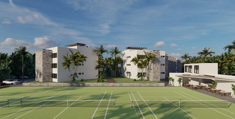 UR-CC Villas Exteriors Render 5.jpg