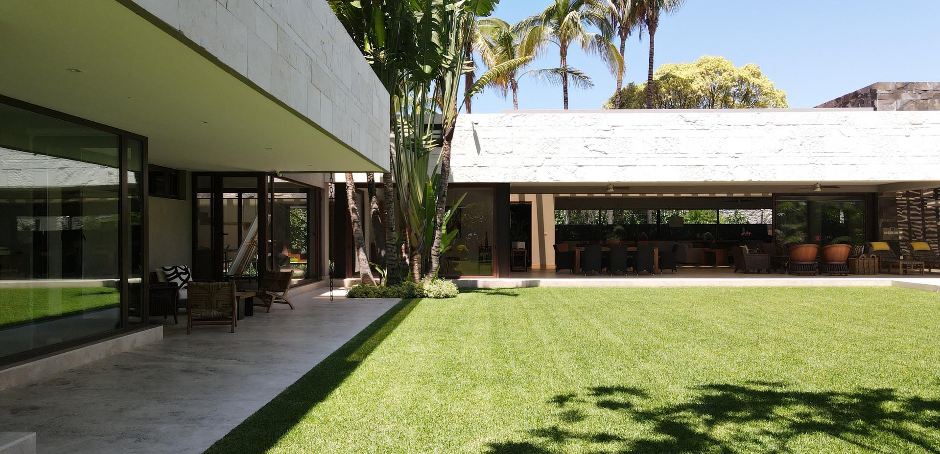 DM Arquitectos-Casa de la Vida 6.JPG