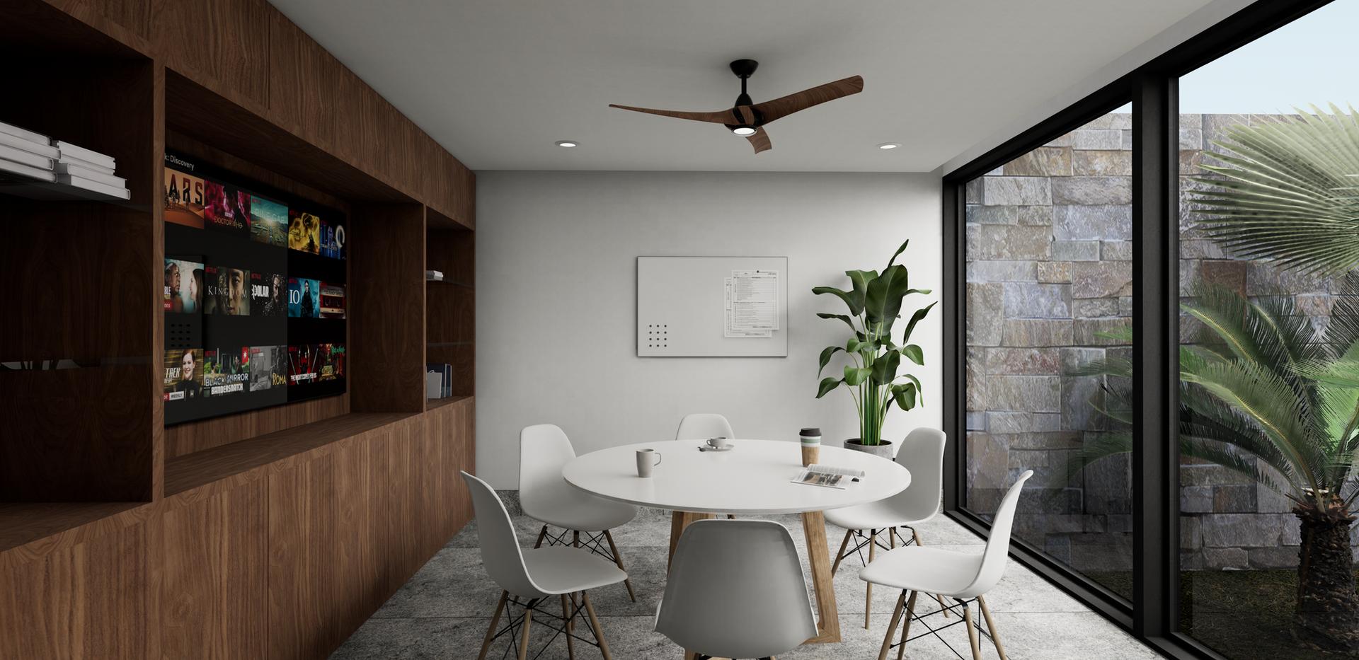 UR-DM Arquitectos Oficinas-Render 7.png