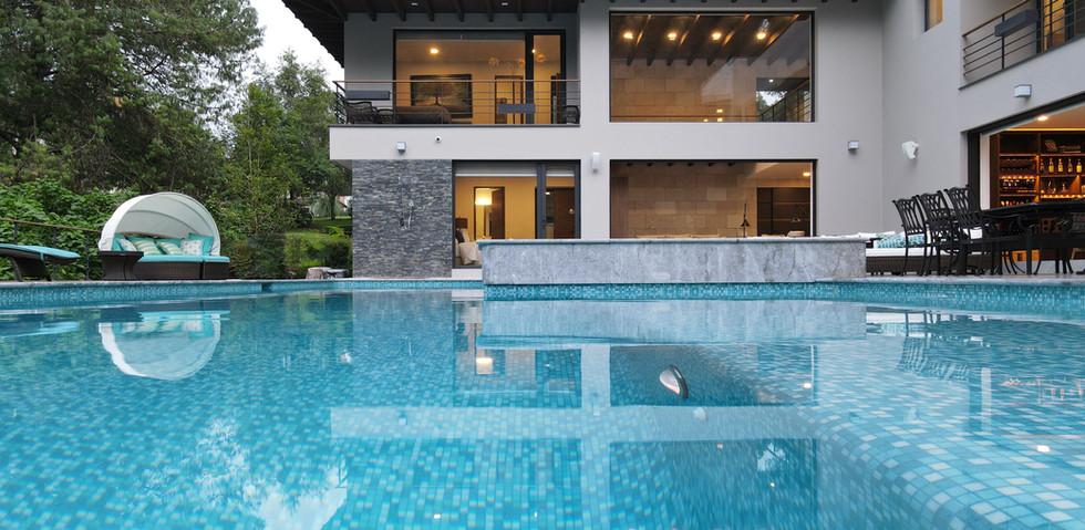 DM Arquitectos-Casa Mi Bosque 77.JPG