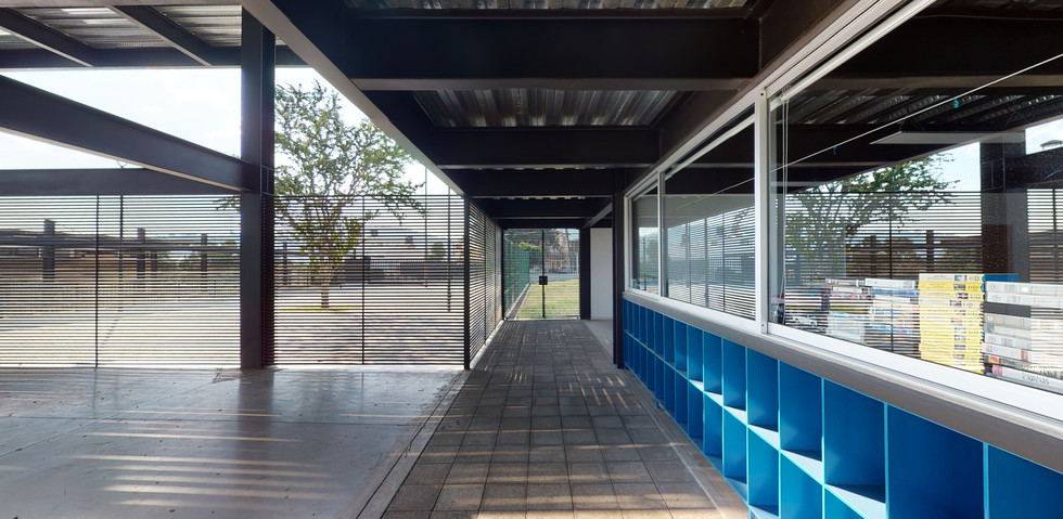 Instituto Nevadi  Ixtapan 25.jpg
