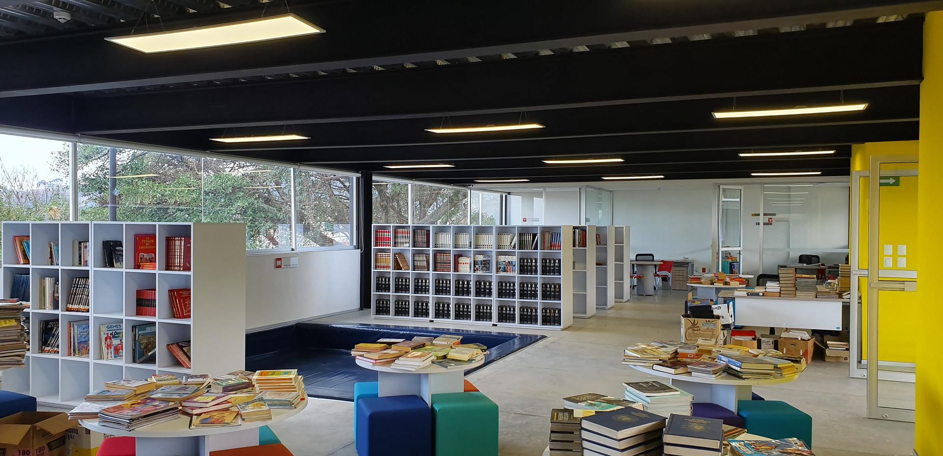 Instituto Nevadi  Ixtapan 21.jpg