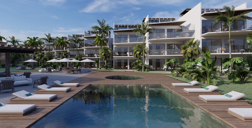 UR-CC Villas Exteriors Render 4.jpg