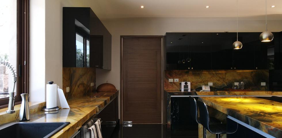 DM Arquitectos-Casa de la Vida 21.JPG