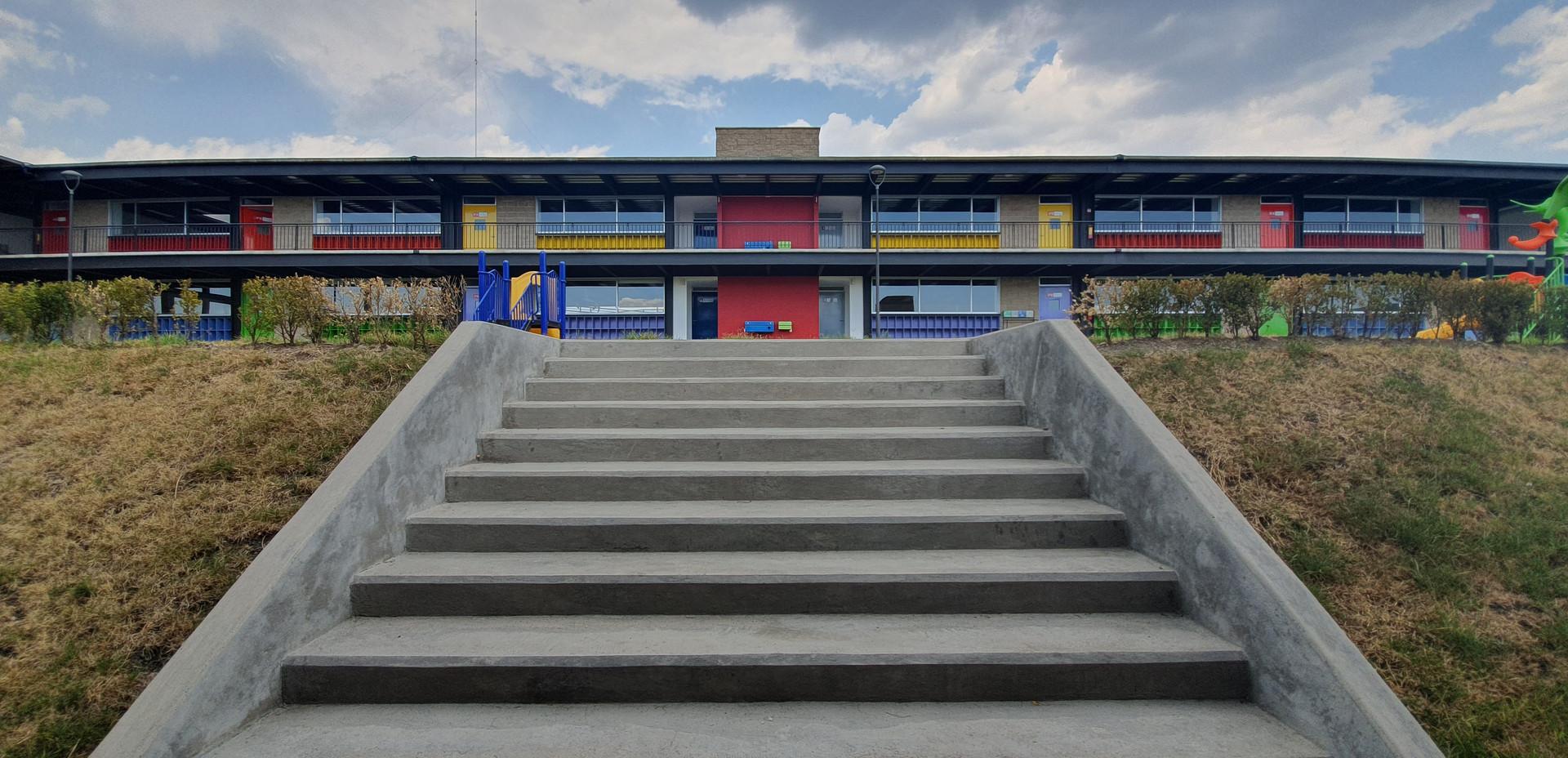 Instituto Nevadi  Ixtapan 14.jpg