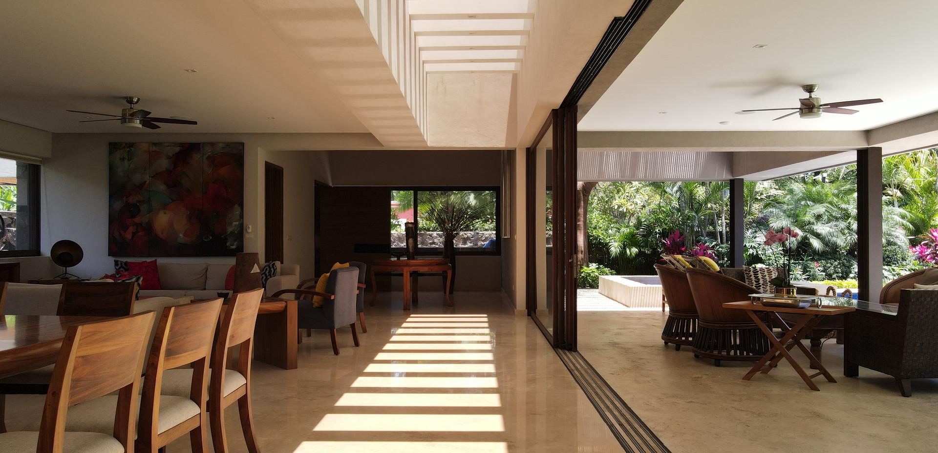 DM Arquitectos-Casa de la Vida 10.JPG