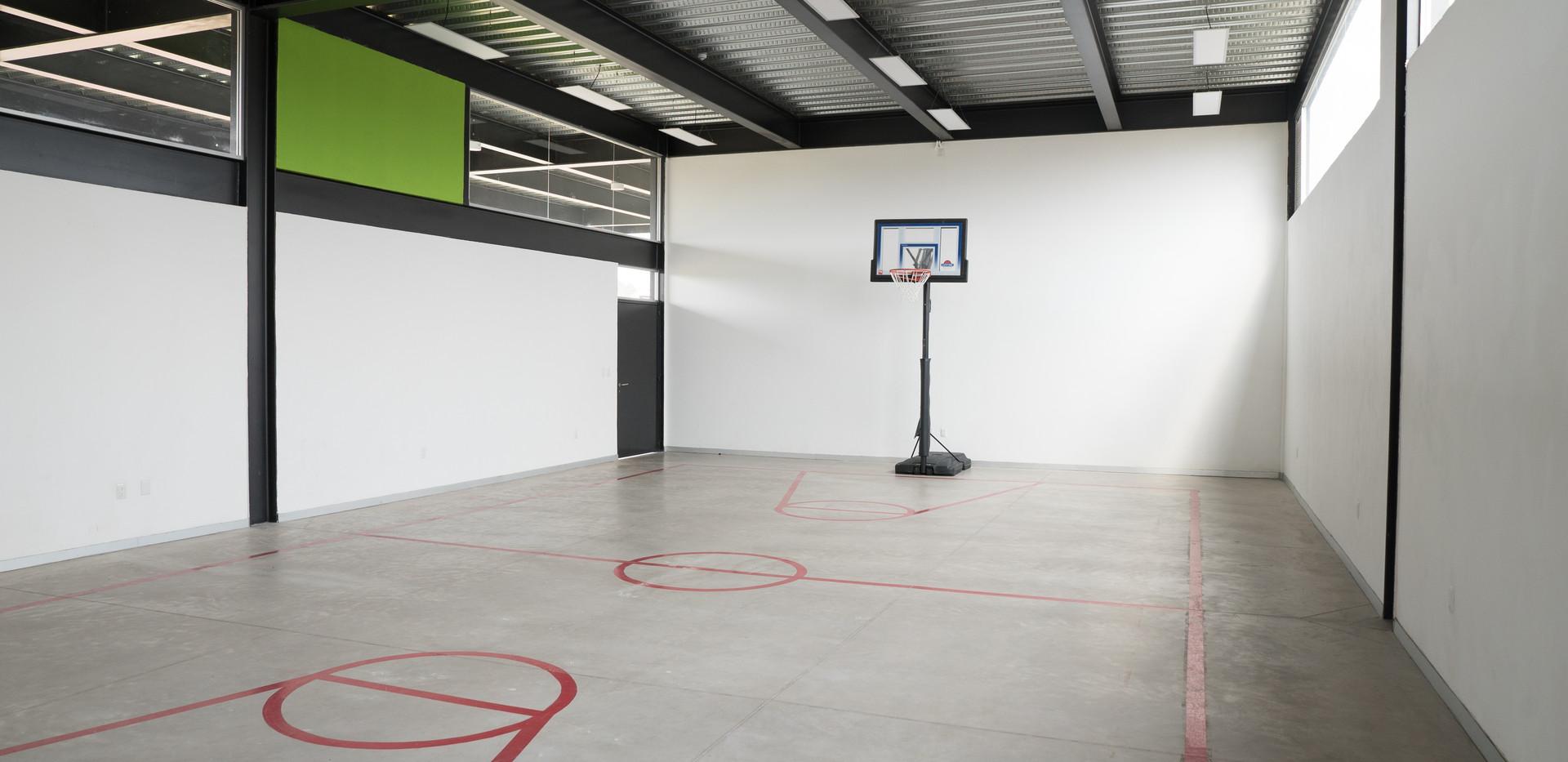 cancha-basket-08188.jpg