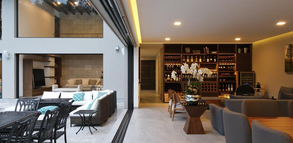 DM Arquitectos-Casa Mi Bosque 78.JPG