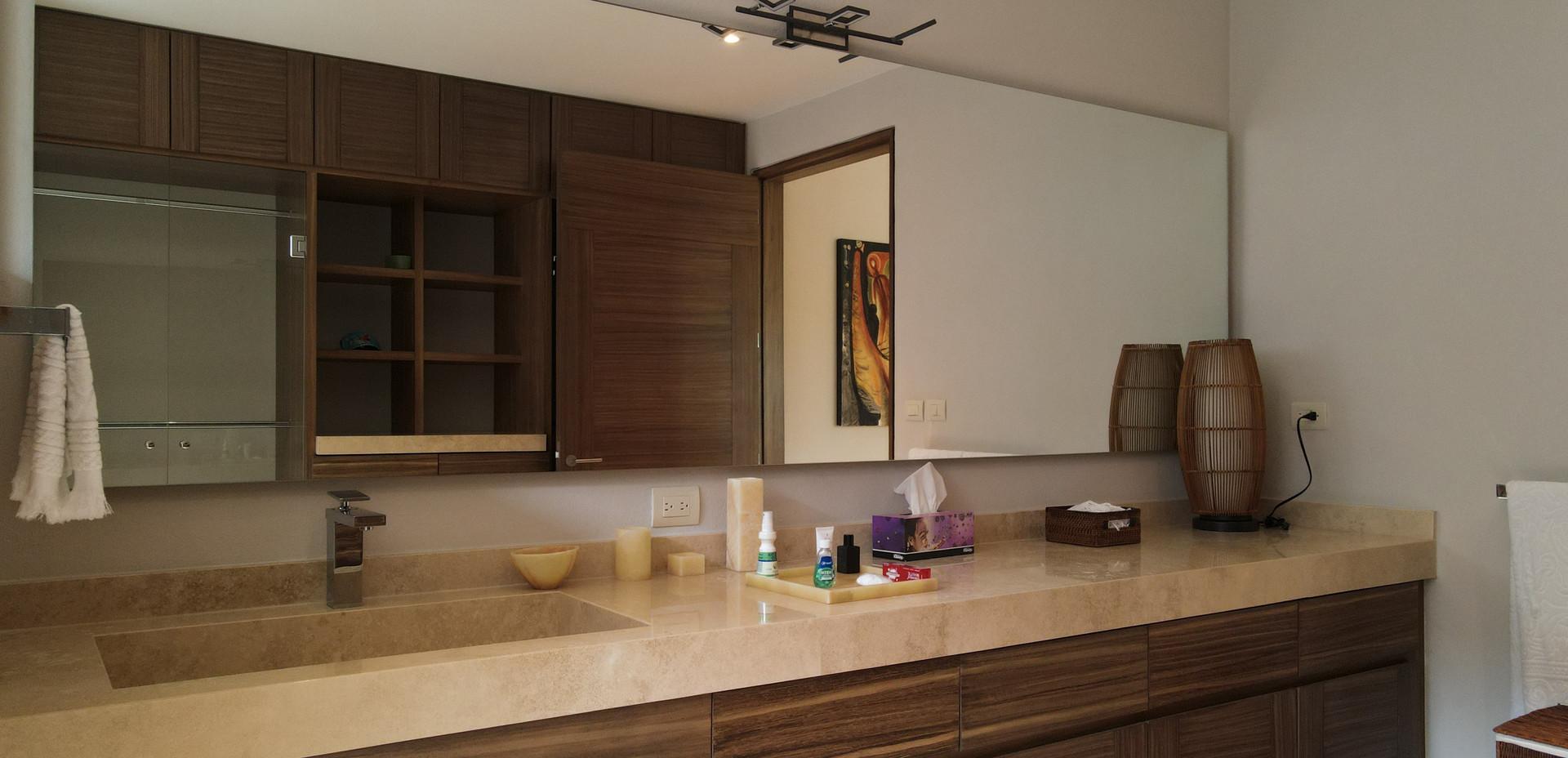 DM Arquitectos-Casa de la Vida 39.JPG
