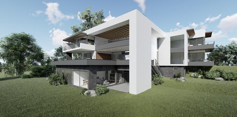 casa donde min_Photo - 7.jpg