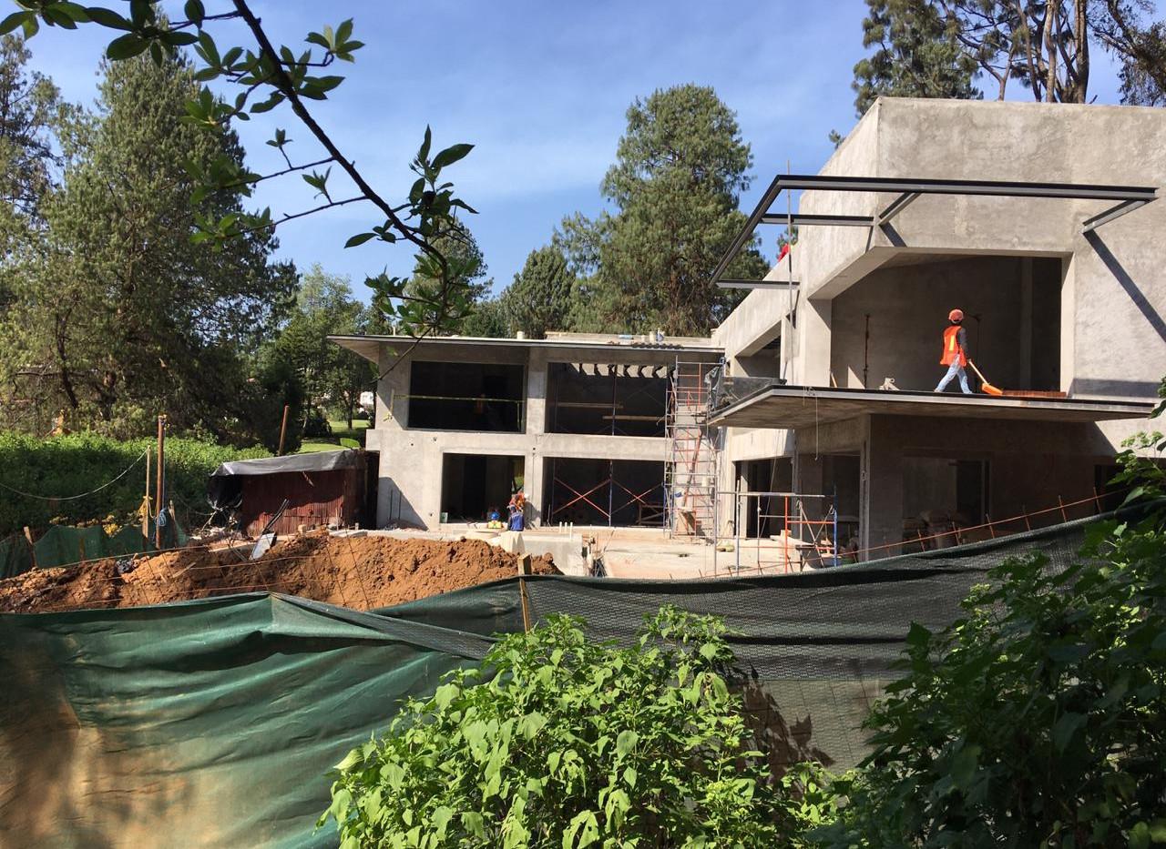 Casa Mi Bosque Avance de Obra V1 4.jpeg