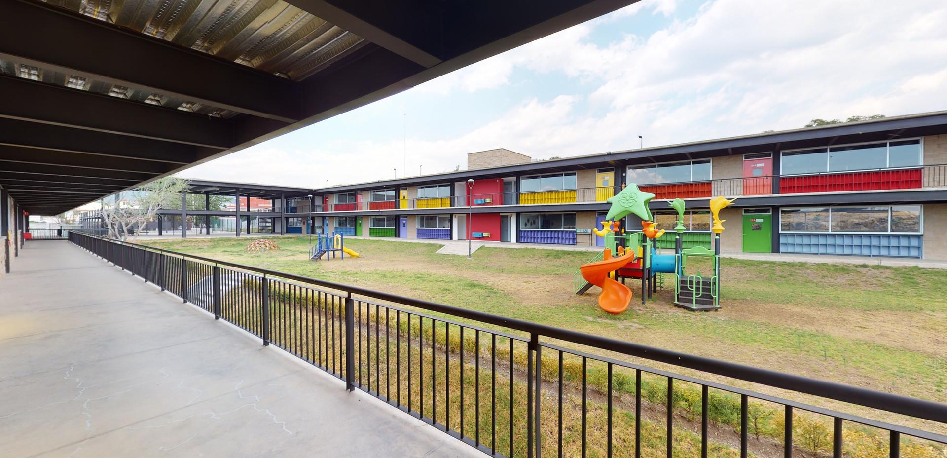 Instituto Nevadi  Ixtapan 29.jpg