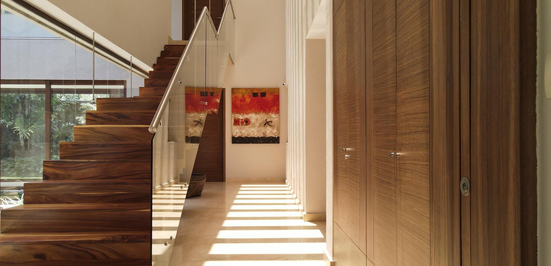 DM Arquitectos-Casa de la Vida 12.JPG