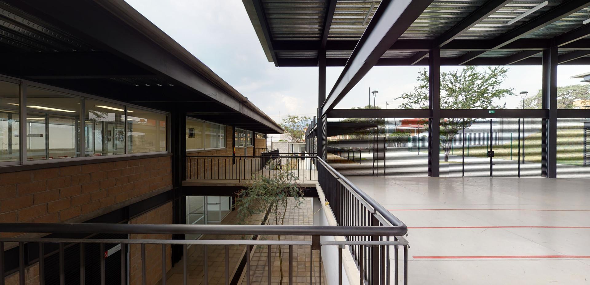 Instituto Nevadi  Ixtapan 23.jpg