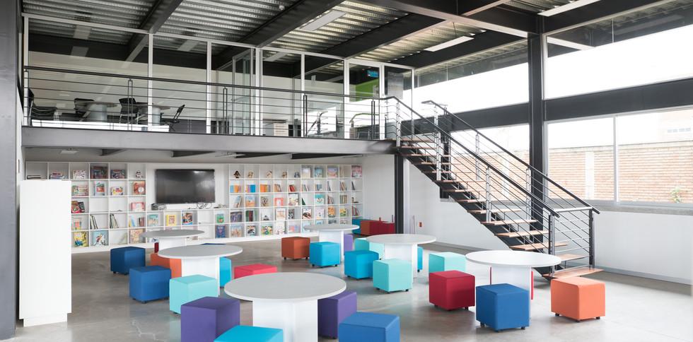 biblioteca-08355.jpg