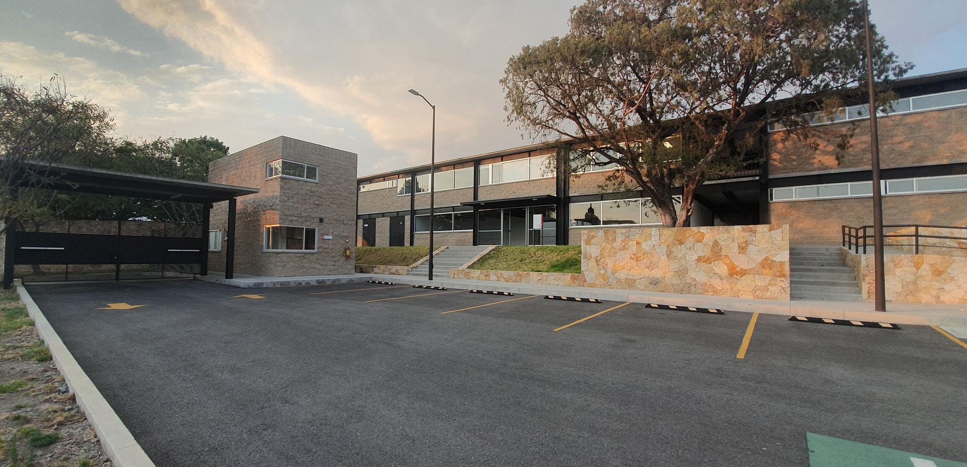 Instituto Nevadi  Ixtapan 27.jpg
