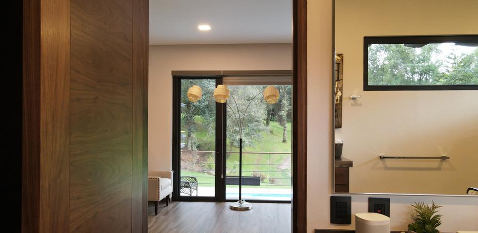 DM Arquitectos-Casa Mi Bosque 38.JPG