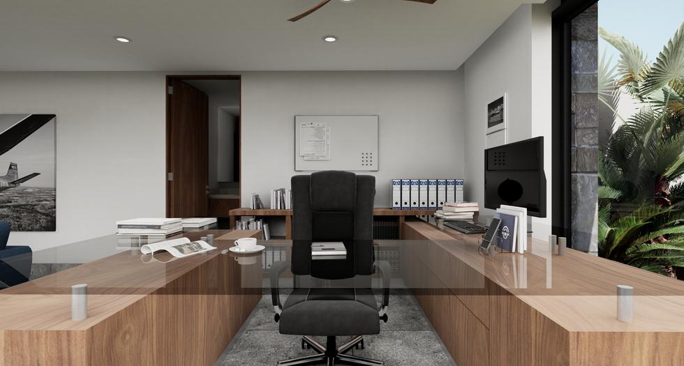 UR-DM Arquitectos Oficinas-Render 6.png