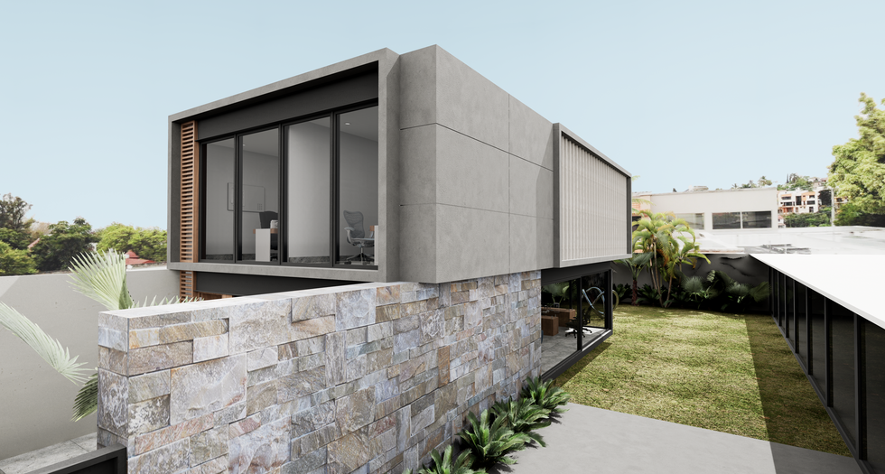 UR-DM Arquitectos Oficinas-Render 23.png